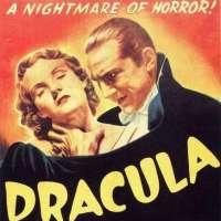 『魔人ドラキュラ』(1931) - Dracula -