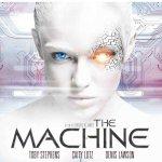 『ザ・マシーン』(2013) - The Machine –