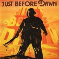 『13日の金曜日 序章』(1980) - Just Before Dawn -