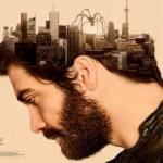 私はこうみた!『複製された男』(2013) - Enemy –