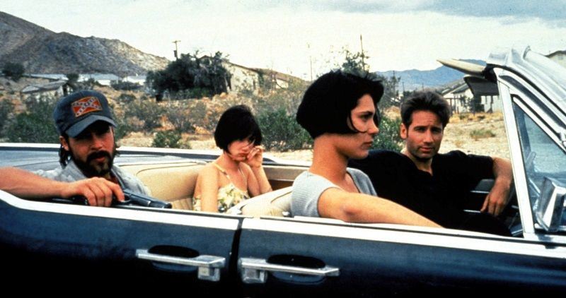 Kalifornia_movie1993_30-2-c