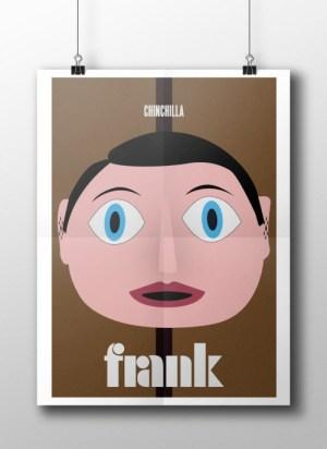Frank_movie2014_02