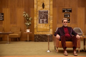 the-grand-budapest-hotel_movie2013_25