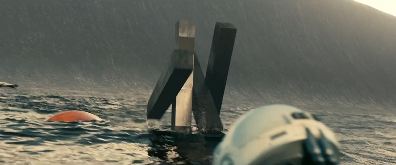 interstellar_movie2014_18-2