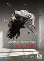 American_Horror_Story3_06