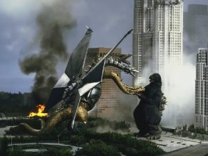 godzilla_vs_king_ghidorah_movie1991_13