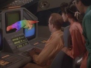 godzilla_vs_king_ghidorah_movie1991_16