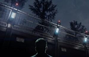 wayward-pines_drama2015_13