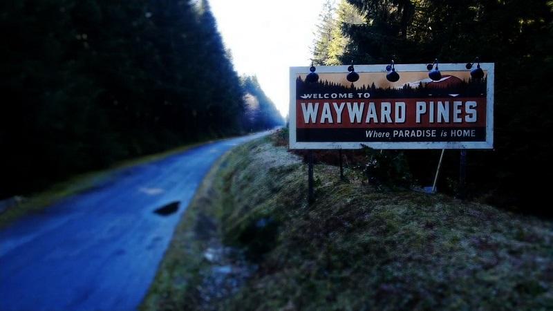 wayward-pines_drama2015_16-2