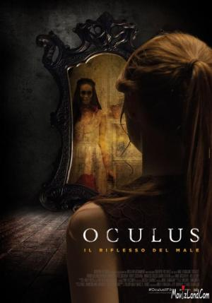 Oculus_movie2013_05