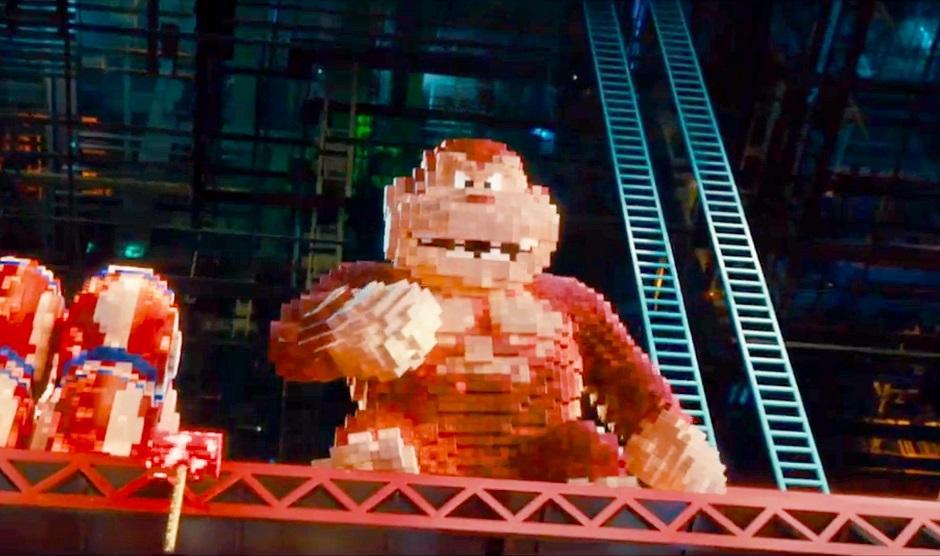 Pixels_movie2015_13-2c