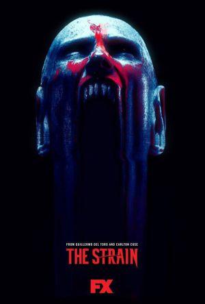 The-Strain_04