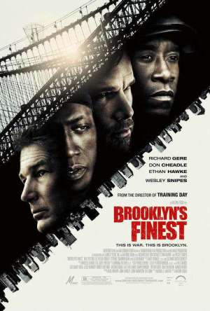 brooklyns_finest_movie2009