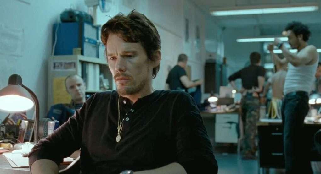 brooklyns_finest_movie2009_12