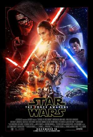 Star-Wars7_The-Force-Awakens_00-2c