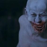 『デスフォレスト 恐怖の森3』(2015) - Death Forest3