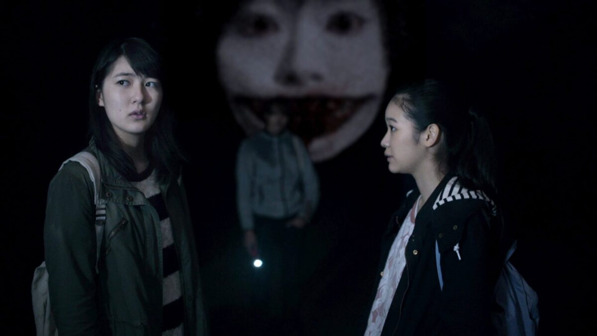 Death-Forest3_movie2015_11