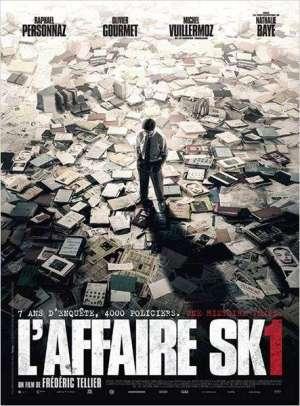 L'affaire-SK1_movie2015_03
