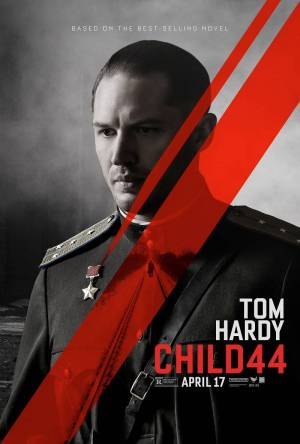Child-44_movie2014_04-2c