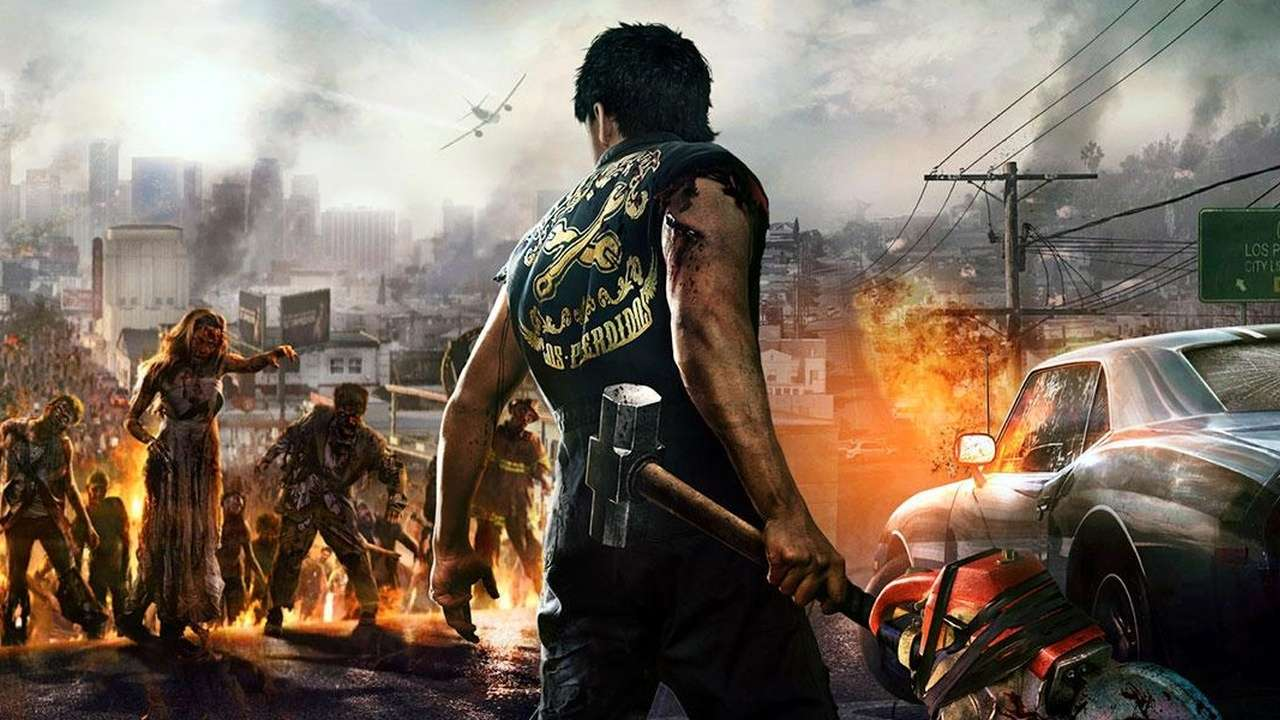 Dead-Rising-Watchtower_movie2015_51c