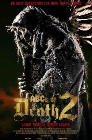 The-ABCs-of-Death-2-Movie2014_01-2c