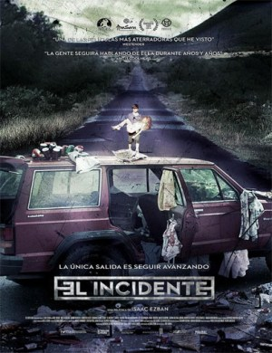 el-incidente_movie2014_01
