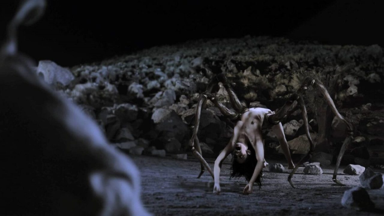 mexico-barbaro_movie2014_74-2c