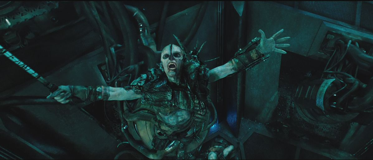 pandorum_cinema2009_13-2c