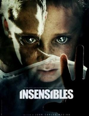 Insensibles_01