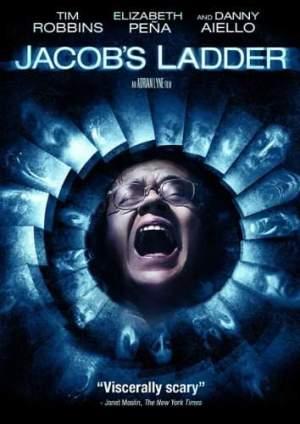 Jacobs-Ladder_01