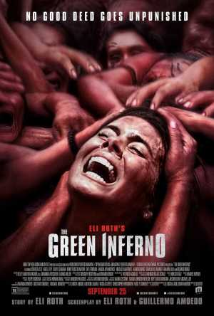 the-green-inferno_01-2c