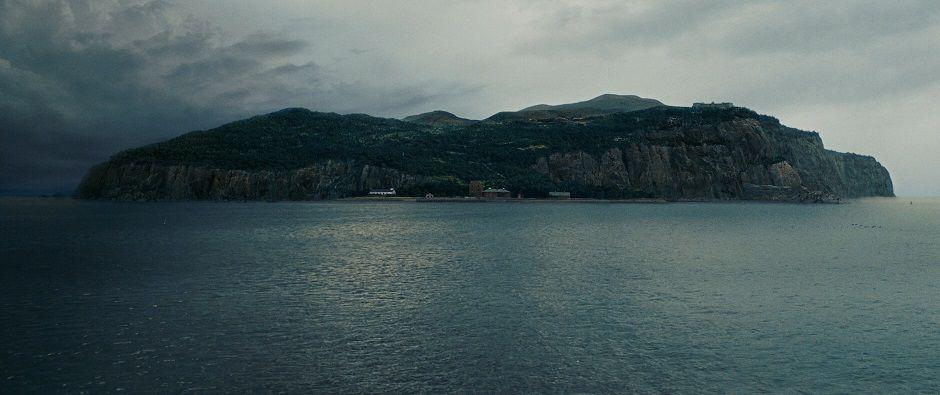 shutter-island_17-2c
