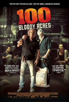 100_Bloody_Acres-movie2012_01