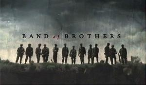 Band of Brothers_00