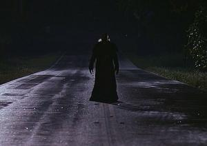 Jeepers Creepers_23