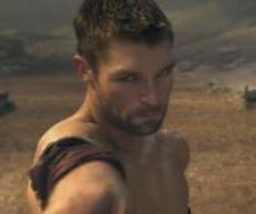 Spartacus Vengeance_10