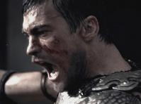 Spartacus Vengeance_104