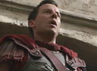 Spartacus Vengeance_51