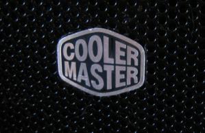 coolermaster 003