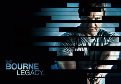 The Bourne Legacy_00