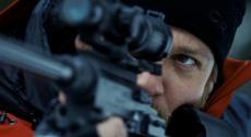 The Bourne Legacy_05