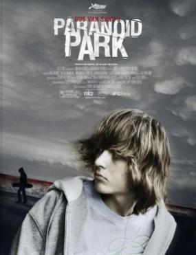 Paranoid Park_01
