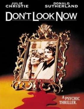 Don't Look Now_000