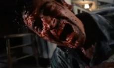 Evil Dead II_12