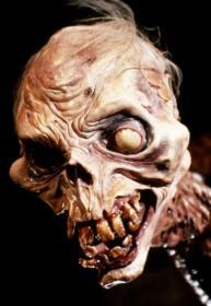Evil Dead II_22