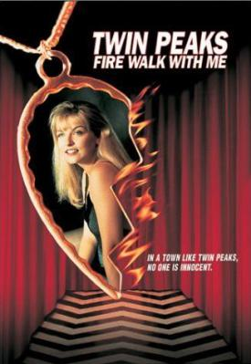 Twin Peaks, Fire Walk with Me_00