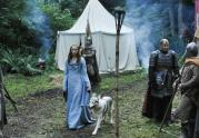 Game of Thrones_080