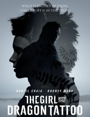 The Girl with the Dragon Tattoo_001