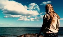 Another Earth_22