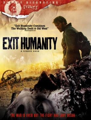 Exit Humanity_01